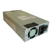 Sparkle® SPI3001UH ATX12V Power Supply, 300 W