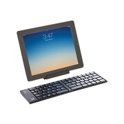 SMK-Link Blu-Link™ Folding Bluetooth Wireless Keyboard