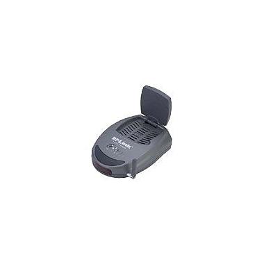 RF-Link AVS-5813 Wireless Audio/Video Transmitter, 5.8G Hz