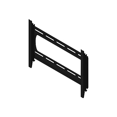 Premier Mounts P2642T Tilting Low Profile Flat Panel Mount For 26in. - 42in. Flat Panel Up to 130 lbs.