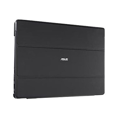 Asus 90XB00IN-BSL000 11in. Notebook Sleeve and Screen Protector