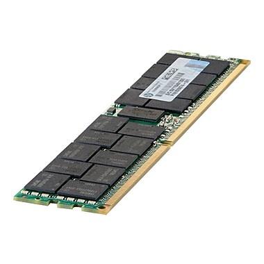 HP® 647907-S21 DDR3 SDRAM (240-pin DIMM) Memory Module, 4GB