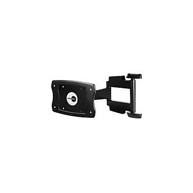 Omnimount® ULPC-S Low Profile TV Wall Mount For 13in. - 32in. Flat Panel Display Up to 50 lbs.