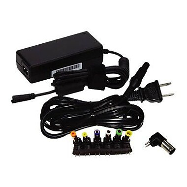 SPI® R-FSP065-RAC-R2 19 VDC Power AC Adapter For Notebook