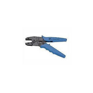 Ideal® 30-483 Crimpmaster Crimp Tool For RG-59/6 Cable