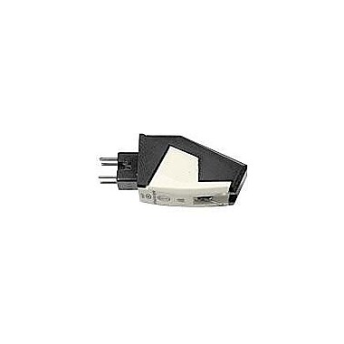Audio-Technica® AT90CD - Phono Cartridge