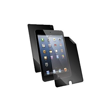 Zagg® Full Body Screen Protector For Apple iPad Mini, Clear