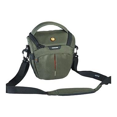 Vanguard 2GO-14Z Camera Bag, Green