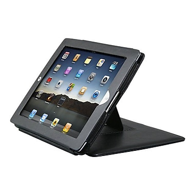 Premiertek® LC-IPAD2-STD Carrying Case For Apple iPad 2
