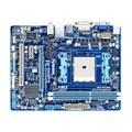 GIGABYTe™ GA-F2A55M-DS2 64GB Desktop Motherboard