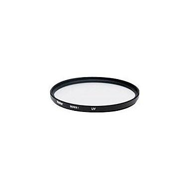 Vivitar® MC-UV-52 52mm Multi-Coated Ultraviolet Filter