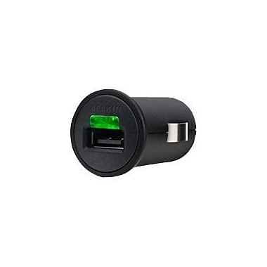 Belkin™ Car Micro Charger