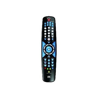 Audiovox® One For All® OARN08G 8 Device Universal Remote Control