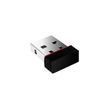 Premiertek PL-5370N USB - Wi-Fi Adapter