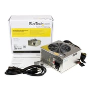 StarTech ATX2POW400HS Computer Power Supply, 400 W