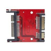 Aleratec™ 350120 CFast to SATA Adapter