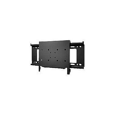 Peerless-AV™ SF16D Model-Specific Flat Wall Mount For 22