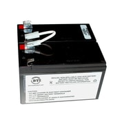 BTI SLA5-BTI 12 V UPS Replacement Battery