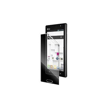 Zagg® InvisibleSHIELD™ LGOPTL9S Screen Protector For LG Optimus L9