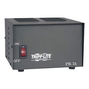 Tripp Lite® PR7 DC Power Supply