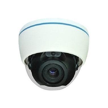 Avue® AV803SDNW Indoor Dome Network Camera