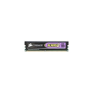 Corsair CM2X2048-6400C5 2GB DDR2 240-Pin Desktop Memory Module