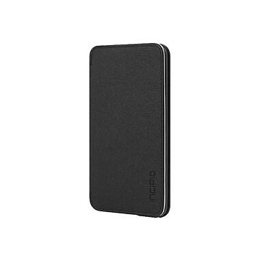 Incipio® Watson Carrying Case For LG Optimus G2, Black