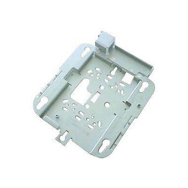 Cisco® AIR-AP-BRACKET-2= Series Mounting Bracket Universal For Wireless Access Point