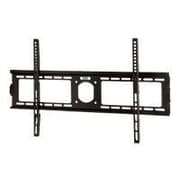 "Siig® CE-MT0612-S1 Low Profile Universal TV Mount For 32"" - 60"" Displays Up to 165 lbs."