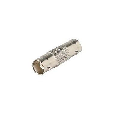 STEREN® BNC Series Antenna Adapter