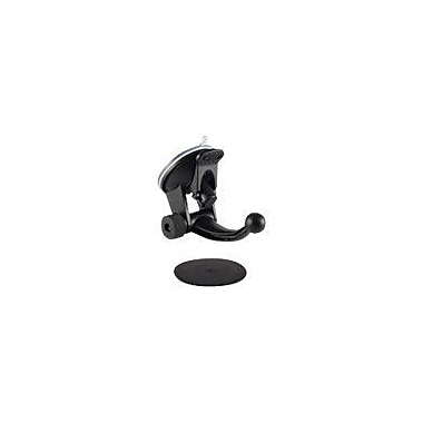 Arkon® Travelmount Mini Windshield/Dash/Console Mount