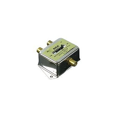 Audiovox® RCA VH71N 2-Way Coaxial Signal Switch