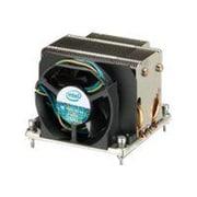 Intel® BXSTS200C Cooling Fan/Heatsink