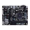GIGABYTE™ GA-AM1M-S2H 32GB Micro ATX Motherboard, AMD Athlon/Sempron Series