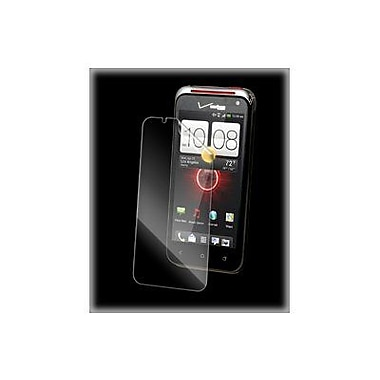 Zagg® InvisibleSHIELD™ FFHTCINCRED4GS Screen Protector For HTC Droid Incredible 4G LTE