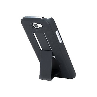 PUREGEAR Samsung Galaxy Note 2 Kickstand Case