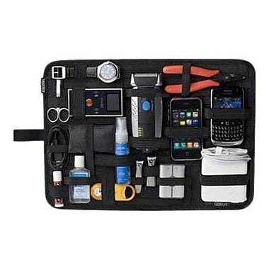 Cocoon GRID-IT!® CPG51 organizer, Black