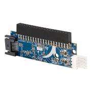 StarTech 1 Port Female IDE to SATA Adapter Converter (IDE2SAT25)