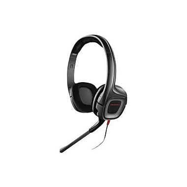 Plantronics® GameCom 307 Headset
