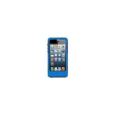 Targus® SafePort® Rugged Case For iPhone 5, Blue