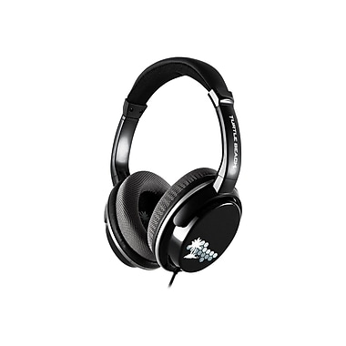 Turtle Beach Systems Ear Force M5 Gaming Headset