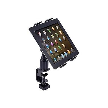 Arkon® TAB085 Clamp Mount For 7in. - 12in. Tablet PC, Black