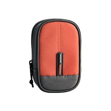Vanguard® BIIN 6B Carrying Case, Orange