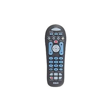 Voxx® RCA 3 Device Universal Remote, Gray