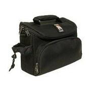 NORAZZA® Ape Case® Large Camcorder/Digital Camera Case, Black