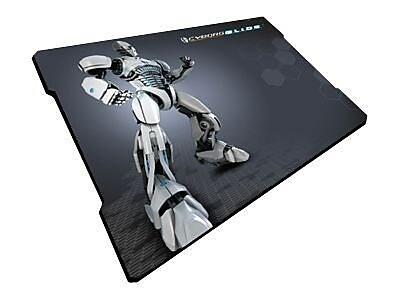 Mad Catz 15.7 (D) G.L.I.D.E 5 Gaming Surface For PC and Mac