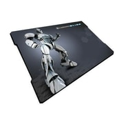 "Mad Catz® 15.7""(D) G.L.I.D.E 5 Gaming Surface For PC and Mac"