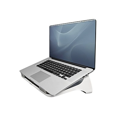 Fellowes® I-Spire Laptop Lift