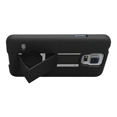 PureGear Carrying Case For Smartphone, Black