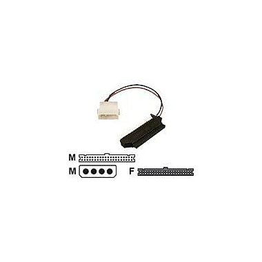 Addonics® 44 - 40 Pin IDE Cable (AA25IDE35)